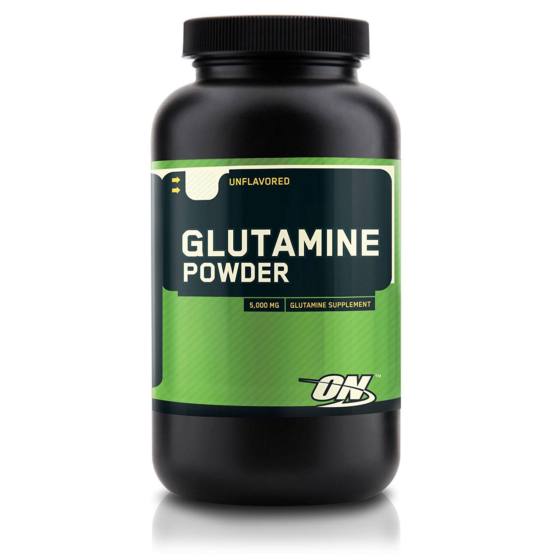 Optimum Nutrition Glutamine - 150g