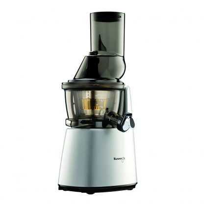 Kuvings C7000 Whole Slow Juicer Elite - Action