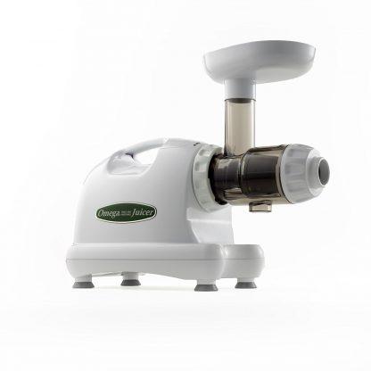Omega Juicer 8004 - J8004