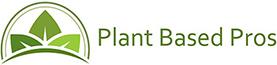 Plant Based Pros
