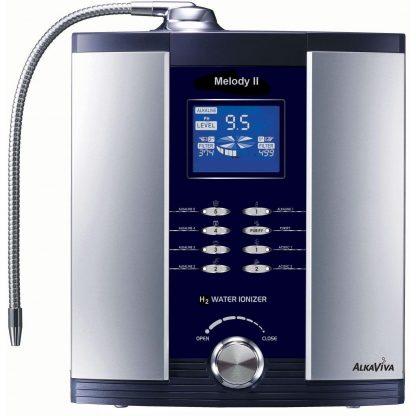 AlkaViva-Melody-II-5-Plate-Alkaline-Water-Ionizer