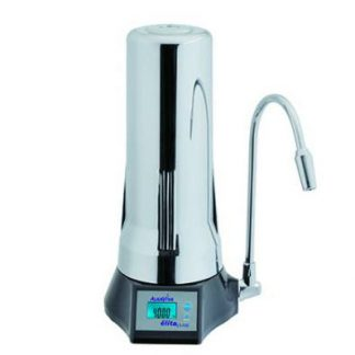 Alkaviva UltraWater Elita CT-700 Purifier - Alkalizer