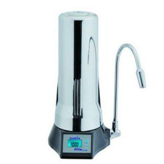 Alkaviva UltraWater Elita CT-700 Purifier - Alkalizer