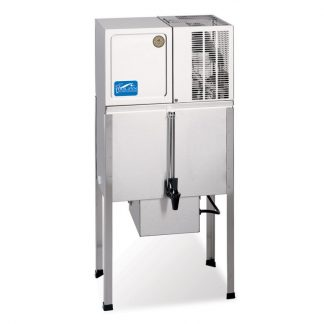 Dol-fyn AR2000 Water Distiller with 7 Gallon Reservoir