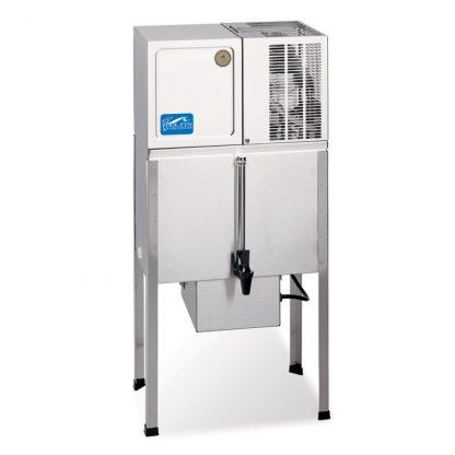 Dol-fyn AR2000 Water Distiller with 7 Gallon Reservoir