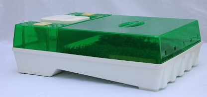 Easy Green LITE Automatic Sprinkling Sprouter