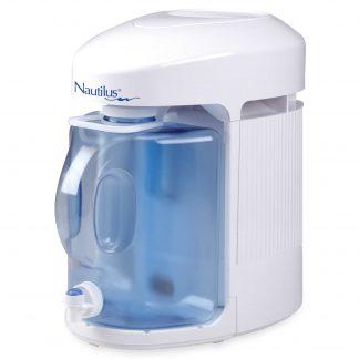 Nautilus Countertop Distiller