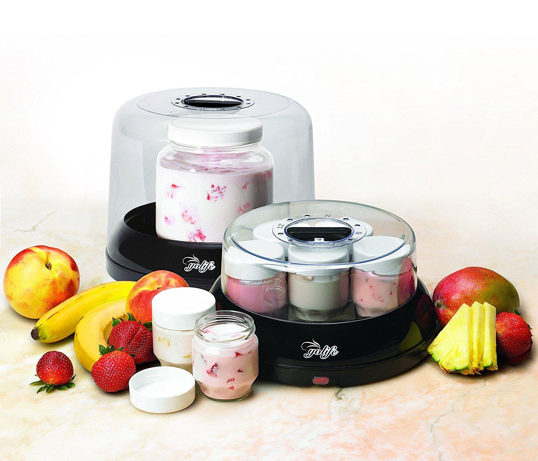 Tribest Yolife YL-210 Yogurt Maker