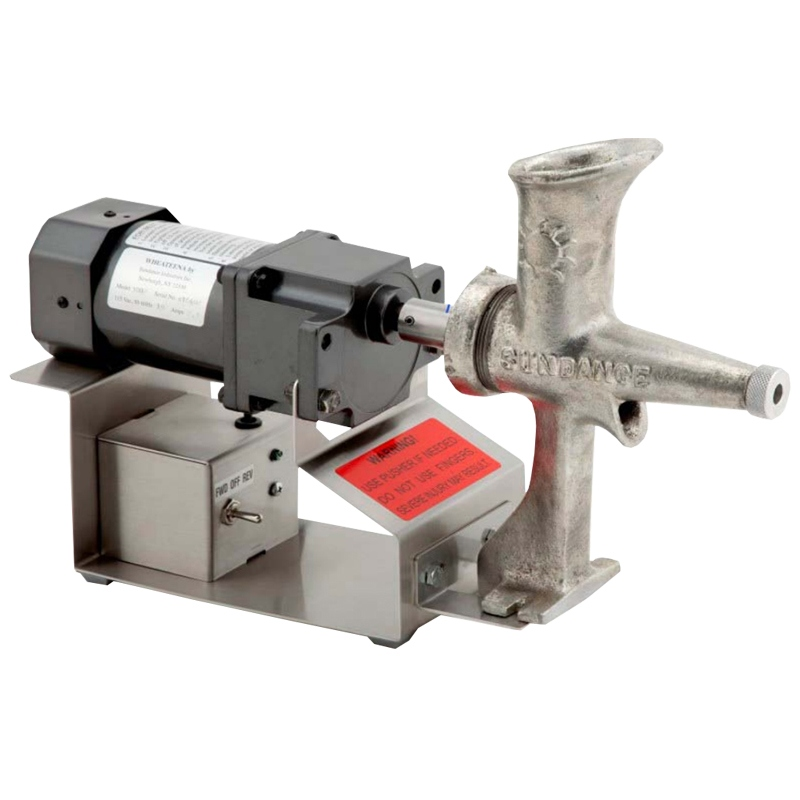 Samson-WTNA-3002-Wheateena-Heavy-Duty-Tin-Dip-Cast-Iron-Wheatgrass-Juicer (1)