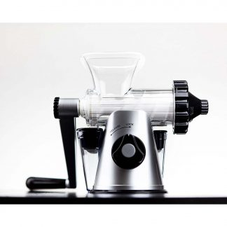 Healthy Juicer (Lexen GP27)
