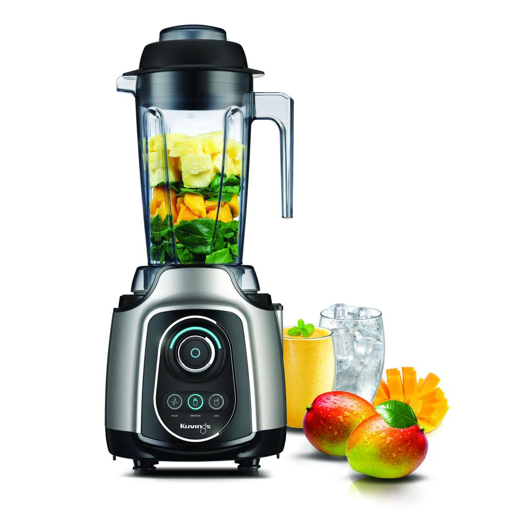 Kuvings Power Blender2
